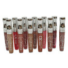 stay glossy lip gloss choose color buy