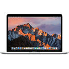 "Apple 13.3"" MacBook Pro w/Touch Bar, 512GB (2016, Space Gray or Silver)"