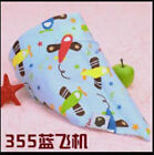 Dog Grooming Product Cotton Triangle Head Scarfs Pet Cat Everyday Tie Loving