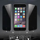 Privacy Anti-Spy Tempered Glass Screen Protector Film for iPhone 5 5S 6 6S Sweet