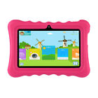 """Universal 7-inch Silicone Soft Case Protective Cover For 7"""" Q88 Y88 Kids Tablet"""