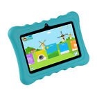 KID PROOF Tablet Case Protector Cover Sleeve Stand Soft Silicone For 7'' Tablet