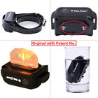Petrainer Waterproof Rechargeable Electric Remote Dog Training Shock Collar #2