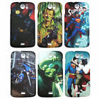 Printed Back Cover For Micromax Canvas 2 A110 , Hard Plastic Back Case