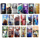 Printed Back cover for Samsung Galaxy Core Prime G360H G360 , Hard case for G360