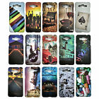 Samsung Galaxy Grand Prime G530H Cover , Printed Hard Back case for G530