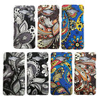 Jacquard Traditional back cover for Samsung Galaxy Grand Prime G530H, G530 case