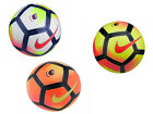 New  Nike 2017/18 Pitch English Premier League Football Soccer Balls to choose
