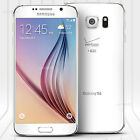 Samsung Galaxy S6 G920V GSM &amp; CDMA Unlocked (32GB) 4G LTE 16MP 5.1&quot; HD Phone New <br/> ✤ NETWORK UNLOCKED ✤ 95800K FEEDBACK+ ✤ FAST SHIPPING ✤