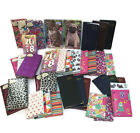 2018 Diary Pocket Slim Week To View Office School Christmas Gift Tallon