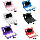 Wired Keyboard Flip PU Leather Holster Case Cover For Android Phone/ Tablets