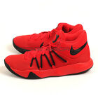 Nike KD Trey 5 V EP University Red/Black-Gym Red 921540-600 Basketball Shoes