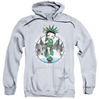 Betty Boop Nyc Pullover Hoodies for Men or Kids $31.67 CAD