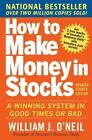 Textbooks Education - How To Make Money In Stocks A Winning System In Good Times Or Bad By William