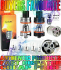 SMOK V8 BABY T6 REPLACEMENT COIL 0.2 Ω AUTHENTICITY CODE FAST DISPATCH 1,2,3,5