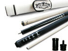 Champion Batman ST15 Pool Cue Stick-11.75mm , White Fury case,Cuetec Pool Glove $47.94 USD on eBay