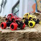 1:36 Scale Alloy Beetle Car Truck Vehicle Diecast Model Toys For Children Kids