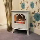 electric fire inserts uk