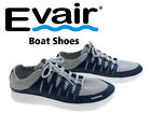Shimano Evair Boat Shoes FREE SHIPPING WITHIN US
