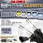 Stark 35W 55W HID Xenon Replacement Bulbs for Kit Low Beam Bulbs - 9006 HB4 (B) $18.86 CAD on eBay