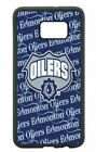Edmonton Oilers Phone Case For Samsung Galaxy S10 S9 S8+ S7 S6 Edge Note 9 8 5 4 $13.95 USD on eBay