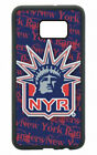 New York Rangers Phone Case For Samsung Galaxy S10 S9 S8 S7 S6 Edge Note 9 8 5 4 $13.95 USD on eBay