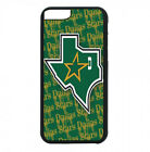 Dallas Stars Phone Case For iPhone X XS Max 8 7 6 PLUS 5 4 Black TPU Cover $13.95 USD on eBay
