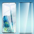 Full Cover Tempered Glass Protector Samsung Galaxy A3 A5 A7 /J3 J5 J7 2016/2017