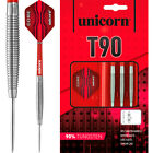 Unicorn T90 Darts - Core XL - Style 1 - 23g or 25g
