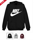 "NIKE JACKET HOODIE ""HIGH QUALITY""ON SALE ONE VARIOUS SIZES"