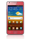 Samsung Galaxy S II GT-I9100 16GB 3G 8MP Android GSM AT&T 4.3