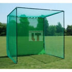 Golf Practice Net,Golf Practice Cage, Golf training Nets