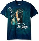 PINK FLOYD The Wall Screaming Face Tie Dye Adult T-Shirt Sizes L-2XL NEW
