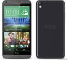 New HTC Desire 816 4G LTE Android Unlocked Quad-Core 5.5
