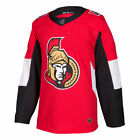 2 A Dion Phaneuf Jersey Ottawa Senators Home Adidas Authentic