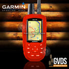 Garmin Astro 900 430 320 Protective Cover Heavy Duty Flexible Silicone Case GVDSOther Dog Training & Obedience - 146245
