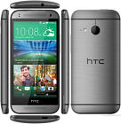 New HTC One Mini 2 Androi