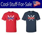 Washington Nationals Baseball Unisex T Shirt on Ebay