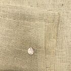 Hessian Jute Fabric Frost Protection Crafts Sack Cloth Upholstery 10oz