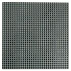 Large 32x32 Studs (SS) 25.7x25.7cm BASE PLATE Compatible Construction Blocks UK