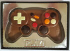 CHOCOLATE NOVELTY GAMES CONTROLLER / iPHONE / SMARTPHONE / XMAS