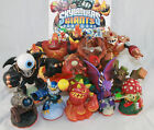 Skylanders Giants Loose Fiqures Wii XBOX Playstation - You Pick Individual