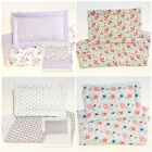 "DOLLS BEDDING SETS & ACCESSORIES ~ TO FIT 18"" DOLL ~ BABY ANNABELL/BORN"