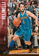 50 Hottest Cards in 2012-13 Panini Threads Basketball 49