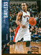 50 Hottest Cards in 2012-13 Panini Threads Basketball 51