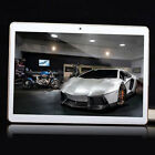 NEW!10'' Android 5.1 Tablet PC 4G RAM Octa Core 64GB HDMI WIFI 2SIM 3G Phablet !