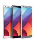 """UNLOCKED 5.7"""" LG G6 H871 4G LTE 32GB (AT&T) Android 7.0 Dual 13MP GPS Smartphone"""