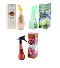 AL-REHAB WATER SPRAY 500ml ROOM SPRAYS - DELIGHTFUL ATAR NOTES - SELECT OPTION