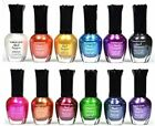 Kleancolor Nail Polish Lacquer ~Choose Your Color~ 138 Colors ~BUY 2 GET 1 FREE~