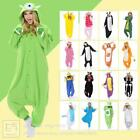 Unicorn Cheap Adult Onesie1 Unisex Cartoon Animal Cosplay Costume High Quality